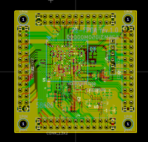 S6_board